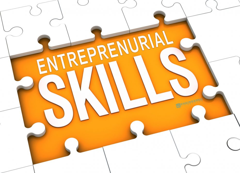 4 Soft skills necessary for Entrepreneurs - Free Business Plans and Feasibility Studies in Nigeria
