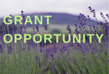 EREF: Seeking Applications for Sustainable Solid Waste Management Research Programme