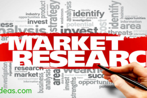 nairaideas.com market research