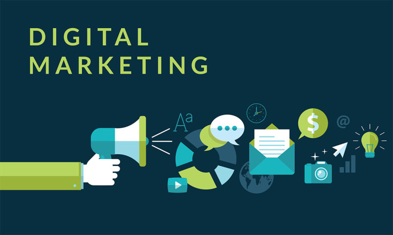 nairaideas.com digital marketing